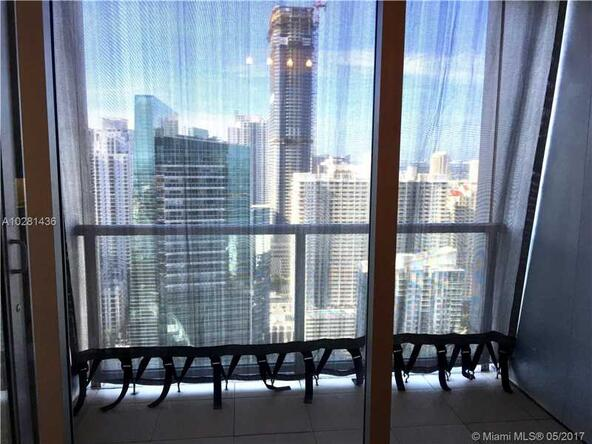 1425 Brickell Ave., Miami, FL 33131 Photo 38