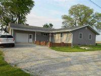 Home for sale: 8378 S. 300 E., Warren, IN 46792