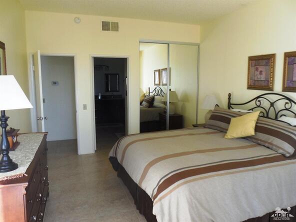 54069 Oakhill, La Quinta, CA 92253 Photo 10