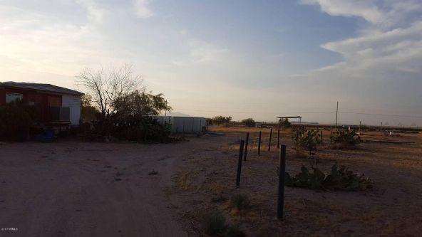 44408 W. Padilla Rd., Maricopa, AZ 85138 Photo 2