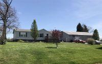 Home for sale: 1084 Mack Thomas Rd., Elizabethtown, KY 42701