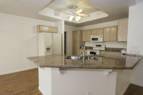 11406 E. Neville Avenue, Mesa, AZ 85209 Photo 8