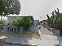 Home for sale: Potrero, El Monte, CA 91733