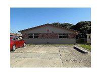 Home for sale: 11585 S.W. 215th St., Miami, FL 33189