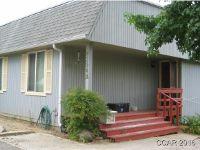 Home for sale: 8394 Peek Cir., Mokelumne Hill, CA 95245