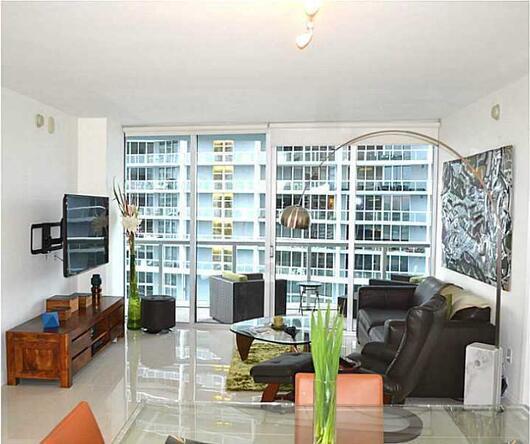 475 Brickell Ave., Miami, FL 33131 Photo 16