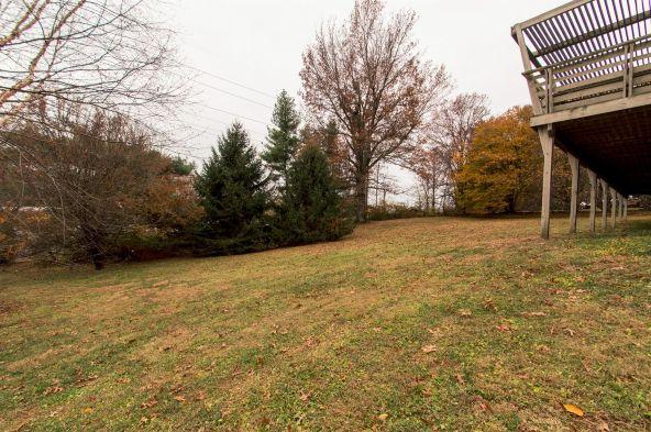 3540 Salisbury, Lexington, KY 40510 Photo 6