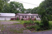 Home for sale: 2846 Mauzy Rd., Berkeley Springs, WV 25411
