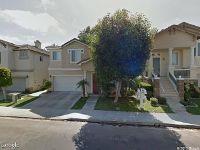 Home for sale: Cliffwood, Aliso Viejo, CA 92656