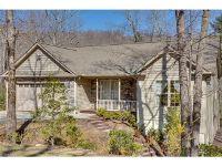 Home for sale: 575 Kanasgowa Dr., Brevard, NC 28712