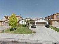 Home for sale: Caldera, Perris, CA 92570