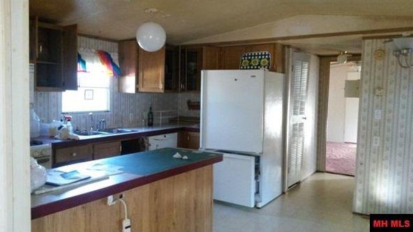 661 Nubbin Ridge Rd., Lakeview, AR 72642 Photo 10