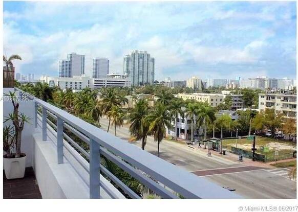 421 Meridian Ave. # 14, Miami Beach, FL 33139 Photo 4