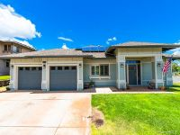 Home for sale: 92-521 Oawa St., Kapolei, HI 96707
