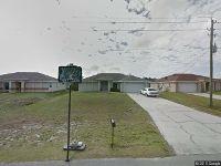 Home for sale: Woodcrest, Lehigh Acres, FL 33972