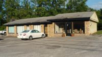 Home for sale: 135 Little Senator Cir., Clinton, TN 37716