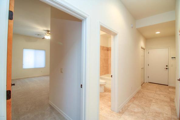 11339 N. Henness Rd., Casa Grande, AZ 85194 Photo 24