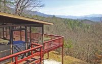 Home for sale: 230 Caesars Cove Dr., Hayesville, NC 28904