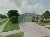 Home for sale: Arlinbrook, Trinity, FL 34655
