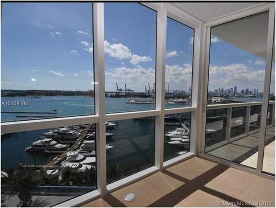 400 Alton Rd. # 1104, Miami Beach, FL 33139 Photo 7