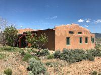 Home for sale: 34 Sugar Ln., Taos, NM 87571