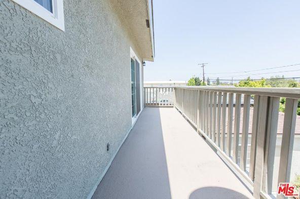 3246 N. Bellflower, Long Beach, CA 90808 Photo 40