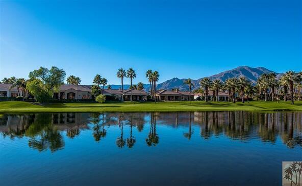 81055 Golf View Dr., La Quinta, CA 92253 Photo 8