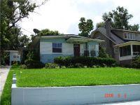 Home for sale: 422 Hillcrest St., Orlando, FL 32803