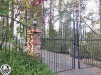 Home for sale: 20900 Morgan Dr., Groveland, CA 95321