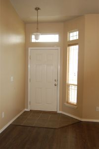 Home for sale: 14379 Gresham Dr., Caldwell, ID 83607