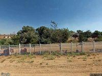 Home for sale: Lake Mathews, Perris, CA 92570