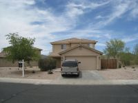 Home for sale: 22470 W. Woodlands Avenue, Buckeye, AZ 85326