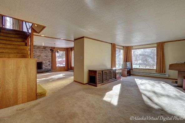 2221 W. 34th Avenue, Anchorage, AK 99503 Photo 9