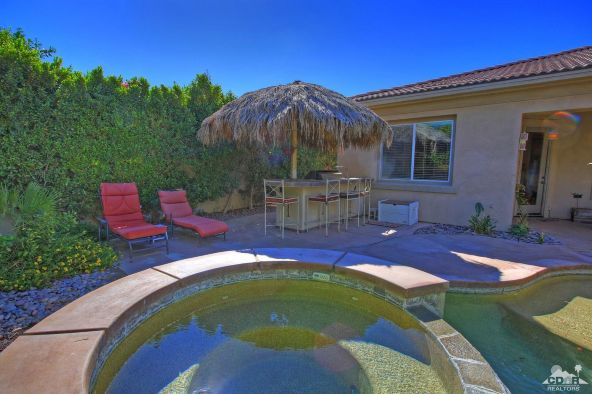 110 Batista Ct., Palm Desert, CA 92211 Photo 36