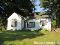 Home for sale: 5 Minutes To Chautauqua Lake, Ashville, NY 14710