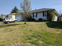 Home for sale: 2816 Katella Ln., Branson, MO 65616