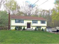 Home for sale: 412 W. Main St., Hebron, CT 06248