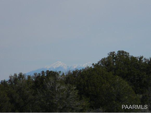750 Haisley Rd., Prescott, AZ 86303 Photo 2