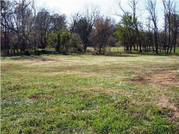 3800 Ballard Woods (Lot 1) Dr., Smithfield, KY 40068 Photo 1