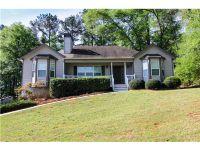 Home for sale: 566 Cross Pointe Way, Hiram, GA 30141