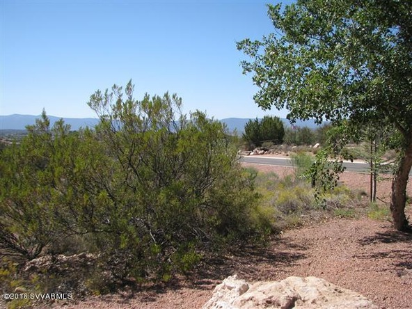 3915 E. Camden Pass, Rimrock, AZ 86335 Photo 9