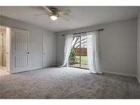 Home for sale: 4125 Boca Bay Dr., Dallas, TX 75244