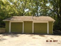 Home for sale: 5521 Sloan Avenue, Kansas City, KS 66104