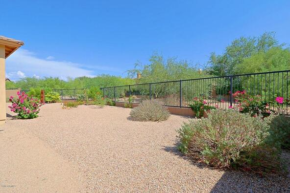 5319 E. Milton Dr., Cave Creek, AZ 85331 Photo 32