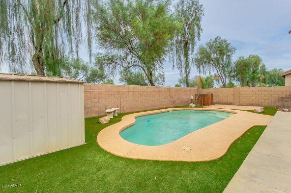 21344 N. Karsten Dr., Maricopa, AZ 85138 Photo 39