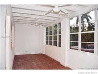 Home for sale: 560 N.E. 107th St., Miami Shores, FL 33138