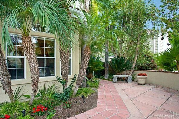 27151 Woodbluff Rd., Laguna Hills, CA 92653 Photo 3