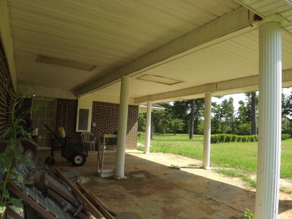 1356 Dry Creek Rd., Midway, AL 36016 Photo 2