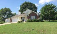 Home for sale: Summerland, Hazel Green, AL 35750