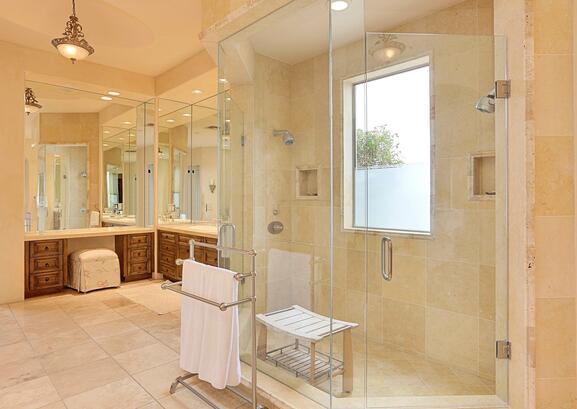 58751 Banfield Dr., La Quinta, CA 92253 Photo 14